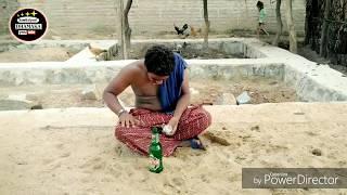    sambalpuri desi comedy    mor mad dhali dela re sale    FULL HD video