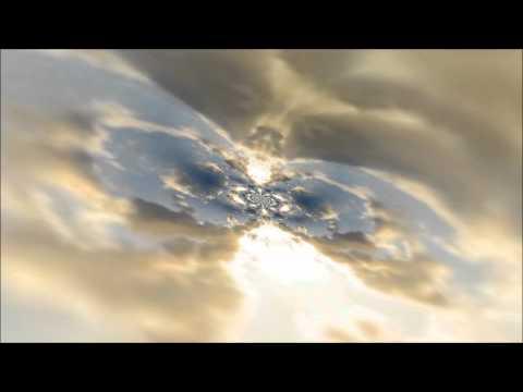 Custard - Send me an angel (Scorpions' cover) Lyrics [Full HD]