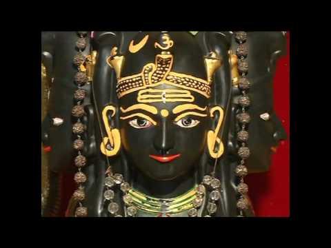 VIDEO : 'आरती' में देखिए बीकानेर स्थित श्री लालेश्वर महादेव मंदिर का महत्व