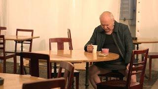 Psychisch krank und obdachlos - Zwei Betroffene berichten