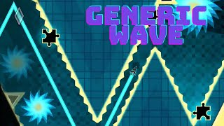 Generic Wave (Speedhacked and …