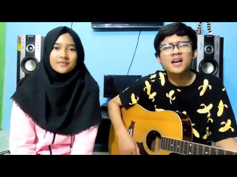 Masa Lalu - Deny Ft Reni Beatbox Cover