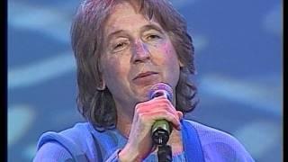 """Вячеслав Малежик - """"Танго-пророчество"""" (2004)"""