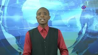PIDGIN NEWS MONDAY SEPTEMBER 17th 2018 - ÉQUINOXE TV