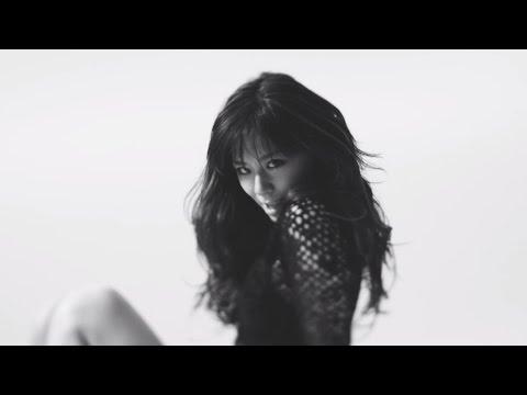 西内まりや / 7thシングル「Motion」 MUSIC VIDEO
