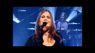 Alison Moyet - Only You