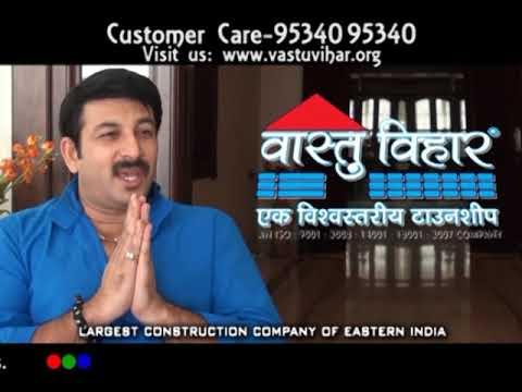 Welcome to Kashish News - No 1 Hindi News Portal