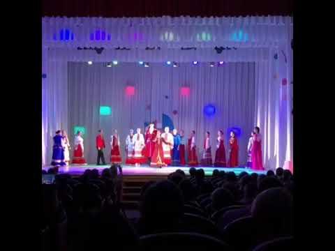 Лиана Сафарян  (Адана)армянская песня