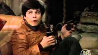 That 70s show - Liquid candy
