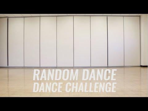 [Koreos] Dance Challenge: Random Play Dance (2/3) 100k SUB Special