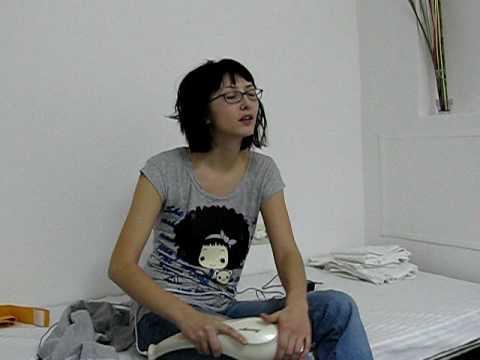 Pat masaj automat cu pietre jad - CASA JAD