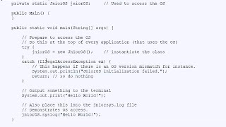 9-application-programming-for-a-series-3-jnior