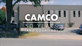 50-years-and-counting-the-camco-story