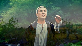 Karen Mayilyan -  Hayots Hovik  SH Production Official Video HD Կարեն Մայիլյան - Հայոց հովիկ