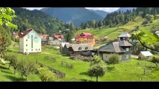 Maramures - Romania -