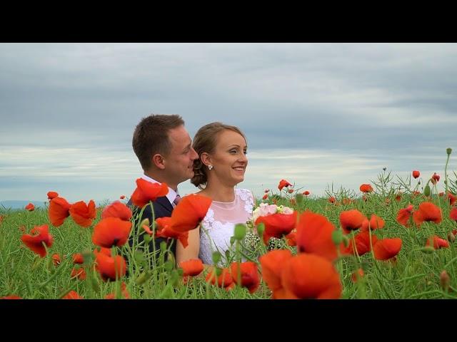 Svatba M&D Menšíkovi 8.6.2019