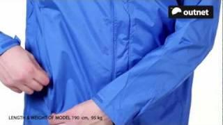 Marmot PreCip Pants & Jacket | Outnet Demo