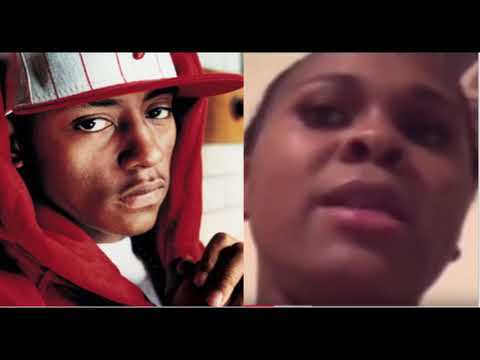 CASSIDY Allegedly Exposed  By TRANSGENDER Saying He Tried To Smash (HHCD Reaction)