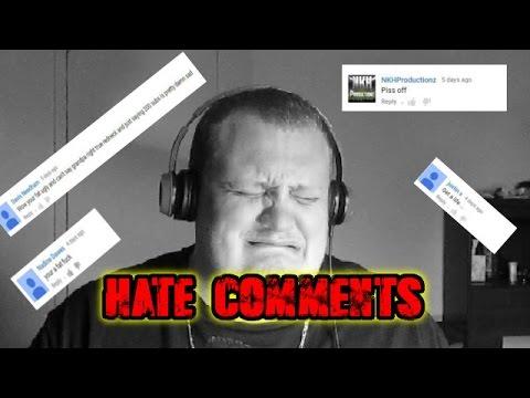 Angry Grandpa Hates Burger King Mac N Cheetos Vomit