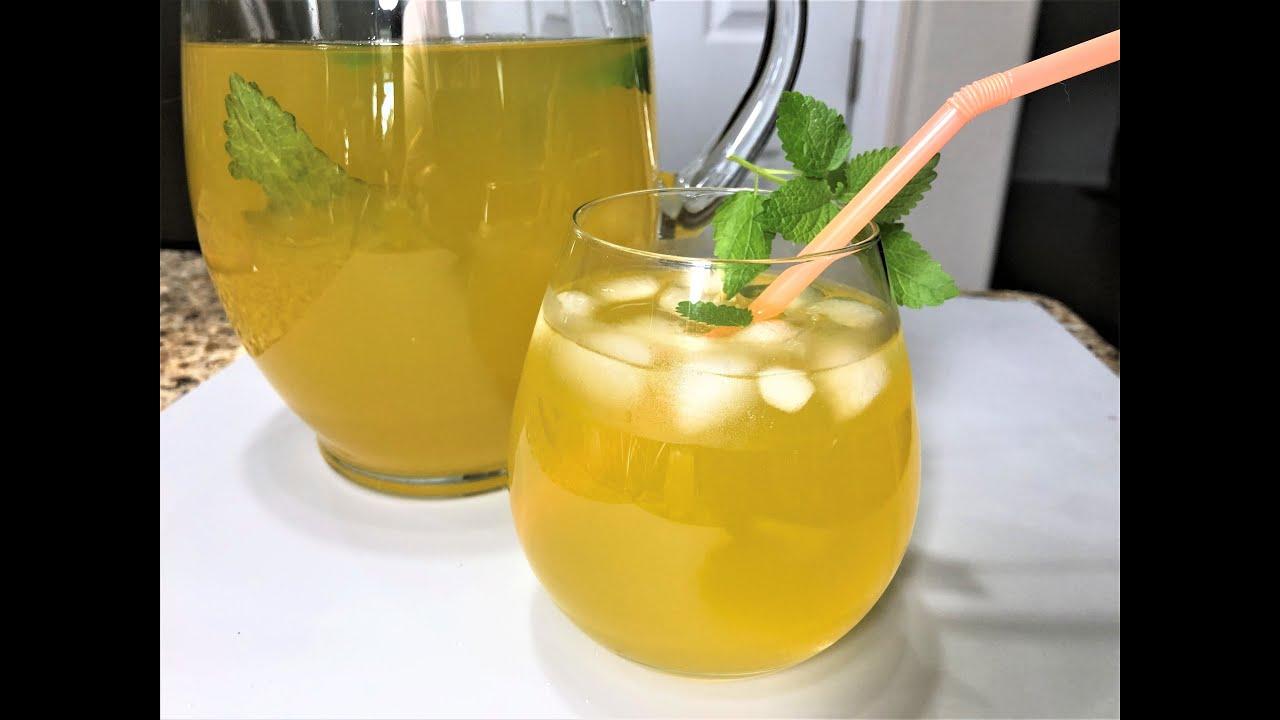 Диетический ЛИМОНАД  10 калорий в стакане, очень вкусный , Лтний освежающий напиток.