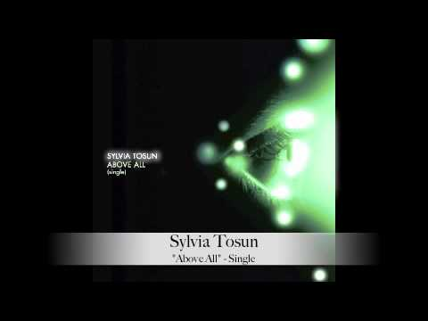 Клип Sylvia Tosun - Above All