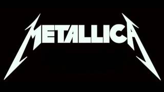 Metallica One Instrumental Version
