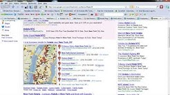 local SEO for insurance agents in white plains,NY