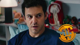 Once Upon A Deadpool: Fred Savage talks about the PG-13 version of the movie