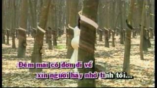 ai dua em ve mp4 karaoke t anh vantu to yahoo com