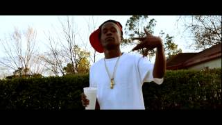 Download Mac T - Outro MP3 song and Music Video