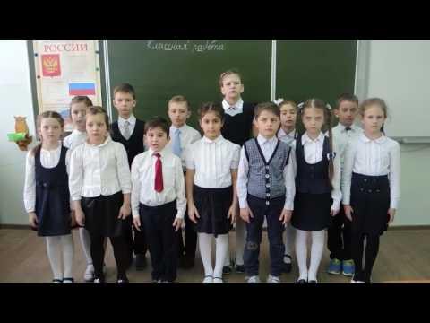 Вадим Шефнер «Слова»