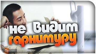 видео Как подключить блютуз селфи палку к телефону