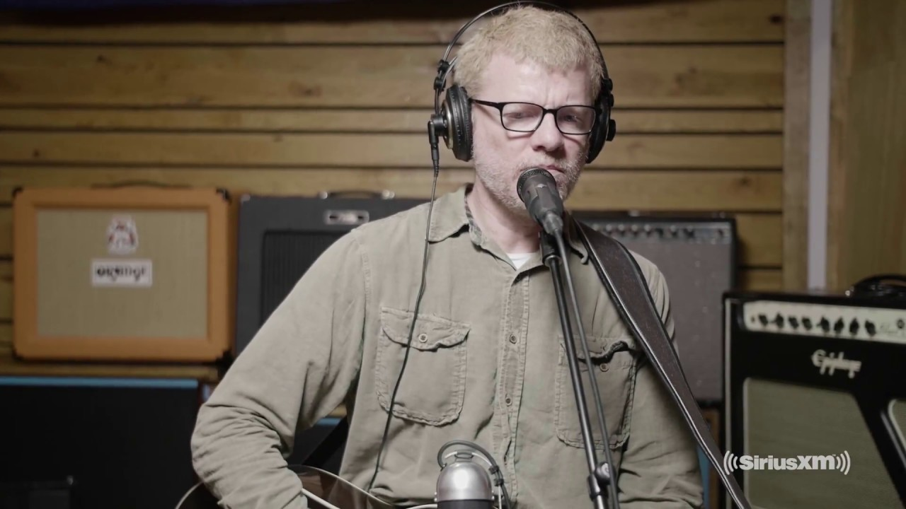 the-new-pornographers-whiteout-conditions-thevergeonline
