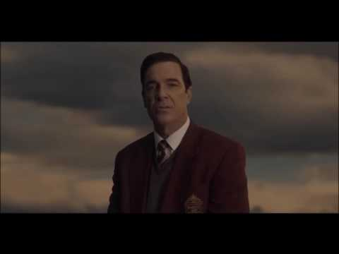 Netflix: A series of unfortunate events - 'That's not how the story goes' 10 hour version