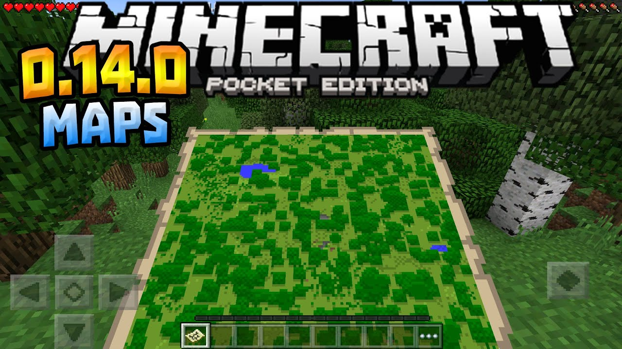 100 mpce maps mcpe survival modern house download for Modern house mcpe 0 14 0