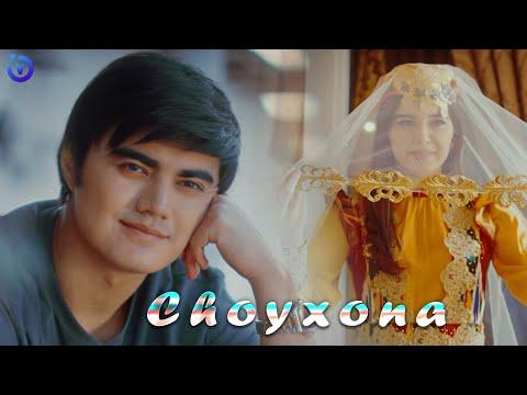 Jo'rabek Qodirov - Choyxona (Премьера клипа 2020)