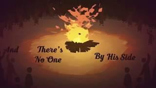 HasbunAllah - Zain Bhikha Official Lyric Video