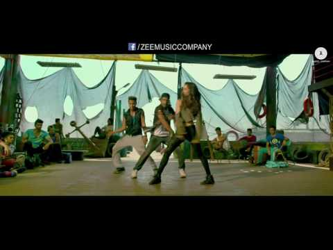 Sun Saathiya HD Song ABCD2