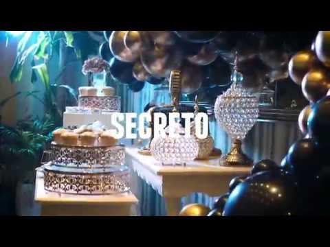 Secreto El Famoso Biberón - Real Joseador [2020]