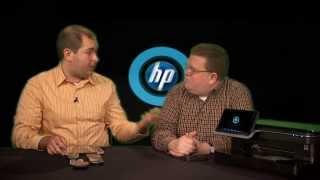 HP - ePrint - iPrint - Air Print