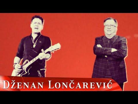 Смотреть клип Dzenan Loncarevic - Sve Moje Ljubavi
