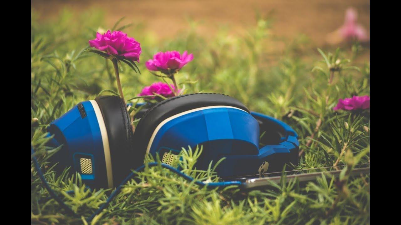 Просто хорошая музыка! Just good music! MyTub.uz