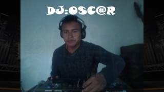DJ OSCAR 2017