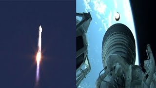 TDRS-M satellite launched by Atlas V 401 rocket, 18 August 2017