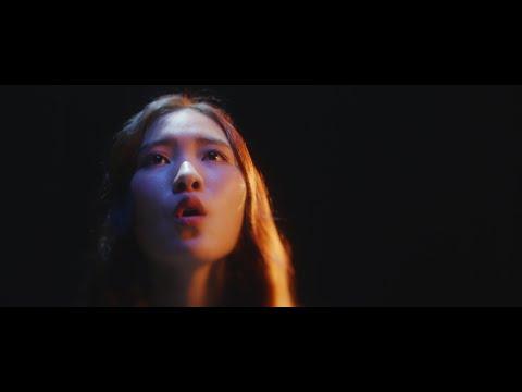 琴音−防人の詩