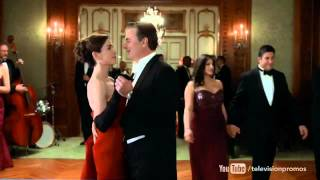The Good Wife 4x17 Promo -Invitation to an Inquest- (HD)