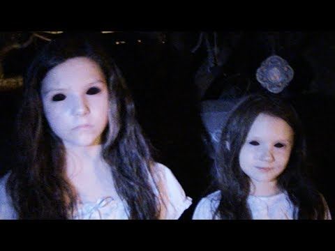 Paranormal Activity: The Marked Ones Trailer 2014 Movie - Official [HD]