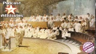 The Roman Cult Law The Khazars - The Best Documentary Ever