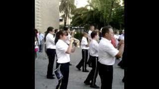 Video BCT ntra. Sra. De los Ángeles download MP3, 3GP, MP4, WEBM, AVI, FLV Agustus 2018