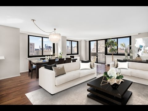 515 E 72nd Street #35D In Contract